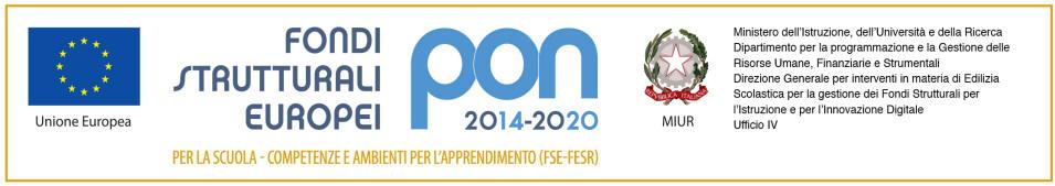 Logo PON 2014 220