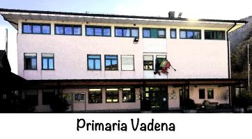 Primaria Pineta