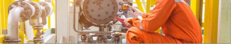 Indirizzo manutenzione e assistenza tecnica Grandis Cuneo serale