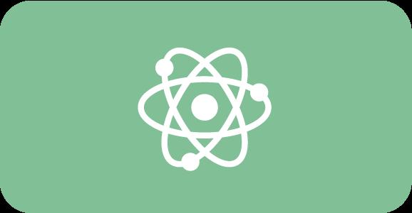 Logo Liceo Scientifico