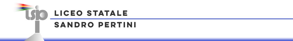 Immagine raffigurante il logo dell'