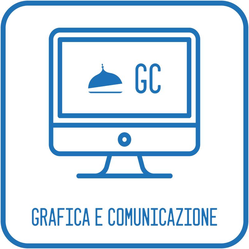 Grafica e Comunicazione