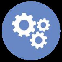 Logo Indirizzo Elettrico