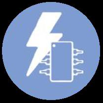 Logo Indirizzo Elettronico