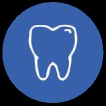 Logo Indirizzo Odontotecnico