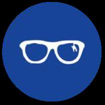 Logo Indirizzo Ottico