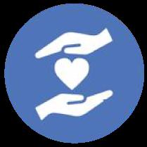 Logo Indirizzo Meccanico