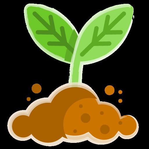 logo Istituto Agrario