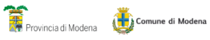 Logo comuni