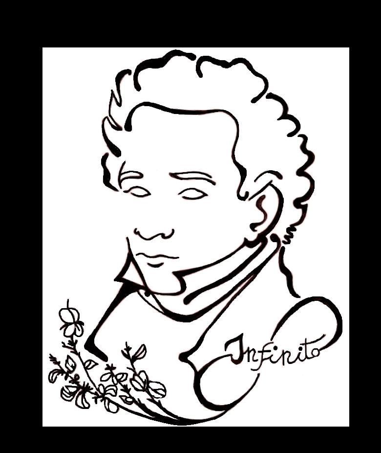 Logo Giacomo Leopardi