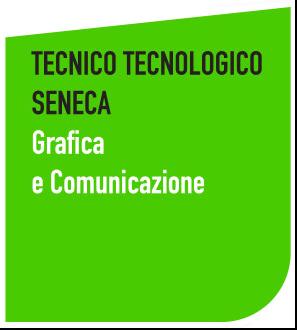 logo indirizzo