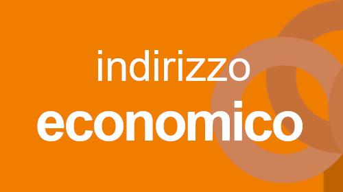 Indirizzo Economico