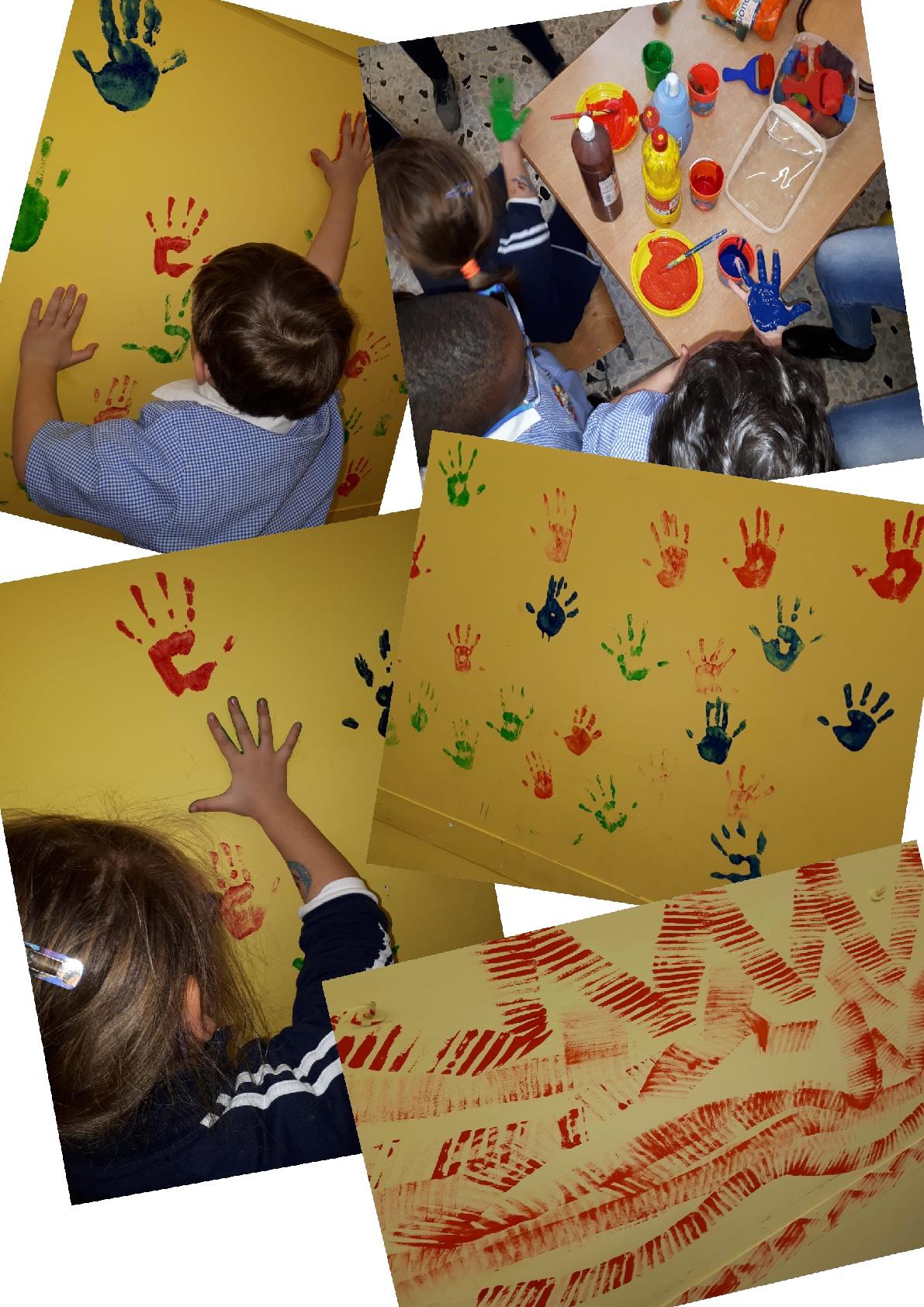 Laboratorio infanzia 002