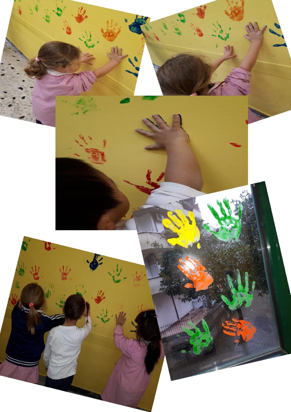 Laboratorio infanzia1 001
