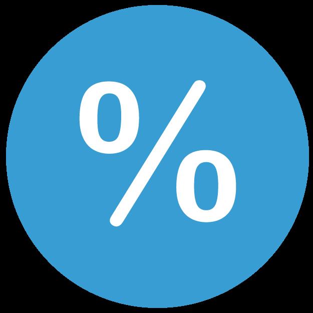 Logo Bottone Amministrazione, Finanza e Marketing