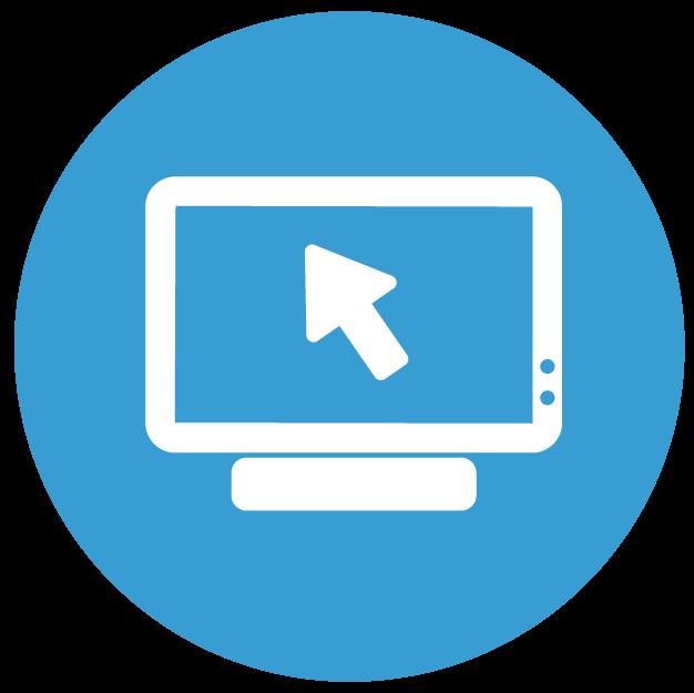 Logo Bottone Sistemi Informativi Aziendali