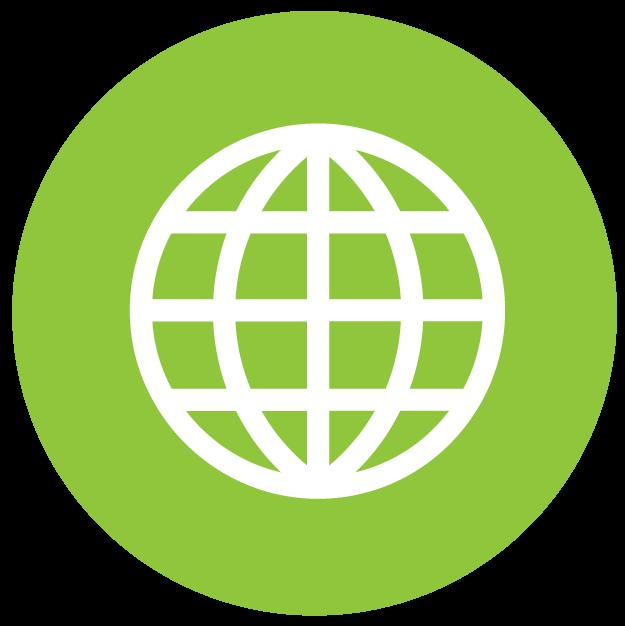 Logo Bottone Turismo