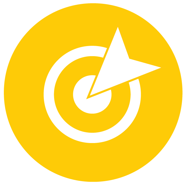 Logo Bottone Servizi Commerciali