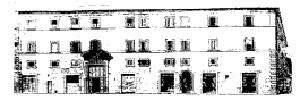 Palazzo Ghislieri