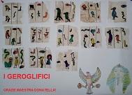 GEROGLIFICIpiccola