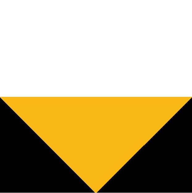 Primaria Moruzzo