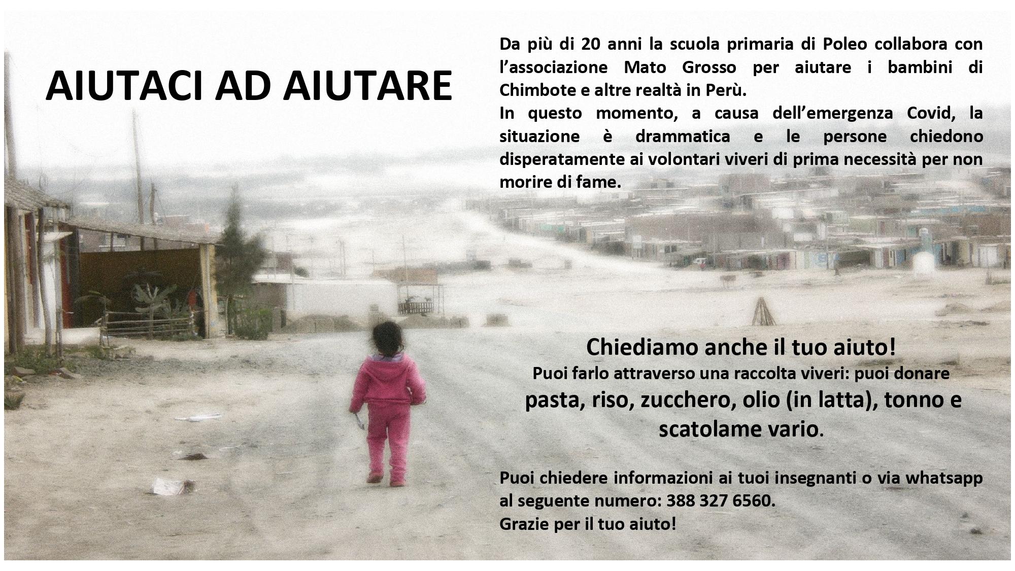 Informativa_per_il_sito_page