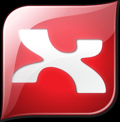 new branding old logo