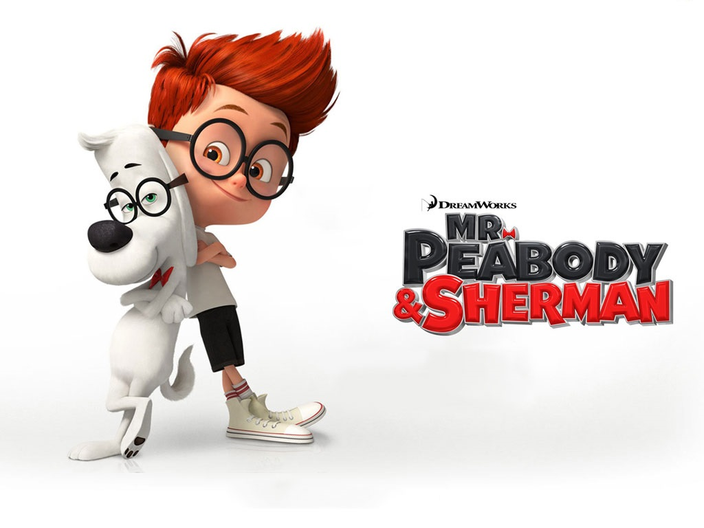 mr-peabody-and-sherman-0a