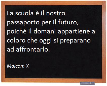 malcomx